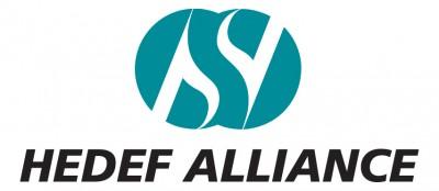 hedef alliance-jpg-logo